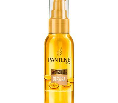 Pantene-Pro-V.jpg