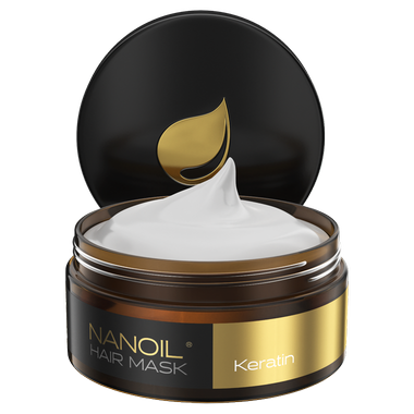 https://nanoil.us/keratin-hair-mask